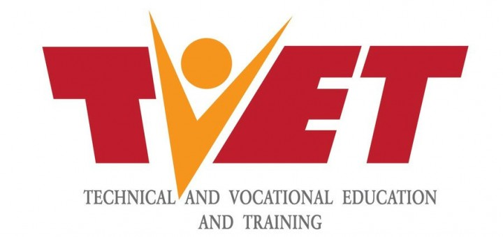 TVET STIGMATIZATION IN DEVELOPING COUNTRIES: REALITY OR FALACY?